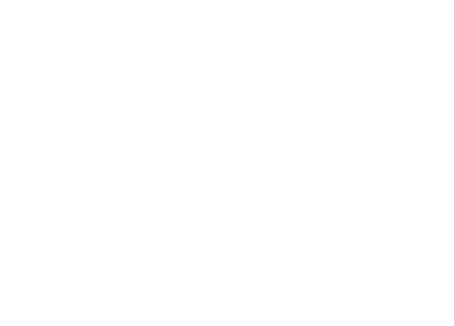 The Black Sheep of the Creek